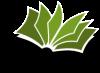 East Bonner County Library Logo