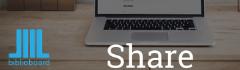 Biblioboard Share