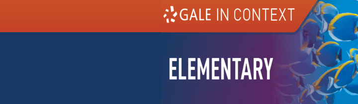 Gale Elementary