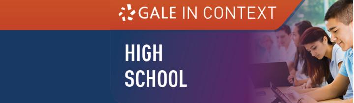 Gale High School