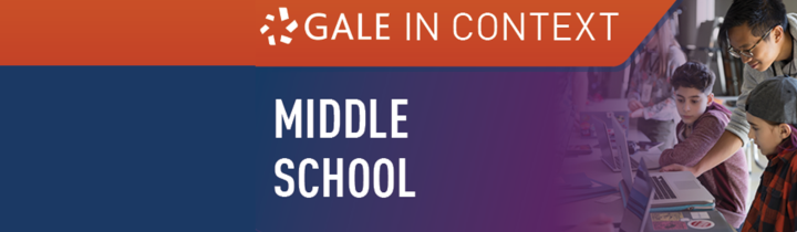 Gale Middle School