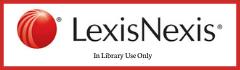 Lexis Advanced: Legal