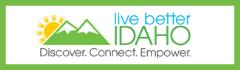 Live Better Idaho