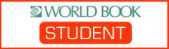 World Book Student