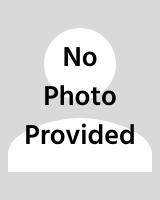 No Photo Provided